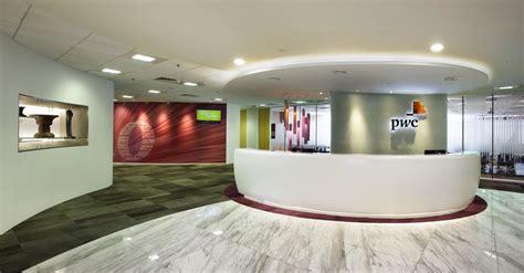 pwc kuala lumpur office inspiration