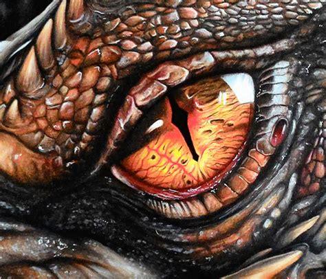bajan art drawing artist gallery page  big inked
