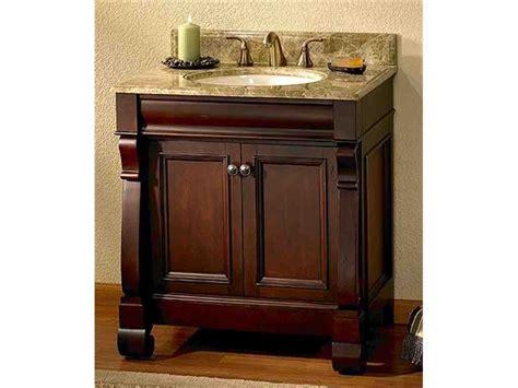 30 Bathroom Vanity Cabinet 30 Inch Bathroom Vanity Cabinet