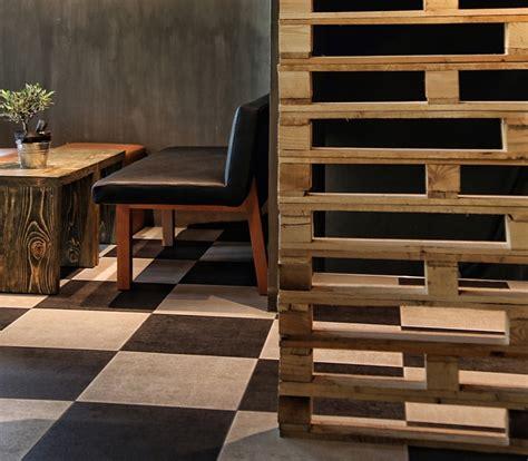 bureau postier créer une cloison décorative pour chaque pièce de la maison