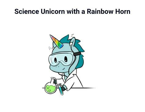 unstable unicorns ideas unicorn teeturtle unicorn art