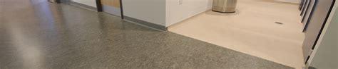 vinyl flooring health hazards top 28 vinyl flooring health hazards commercial flooring contractors in high wycombe