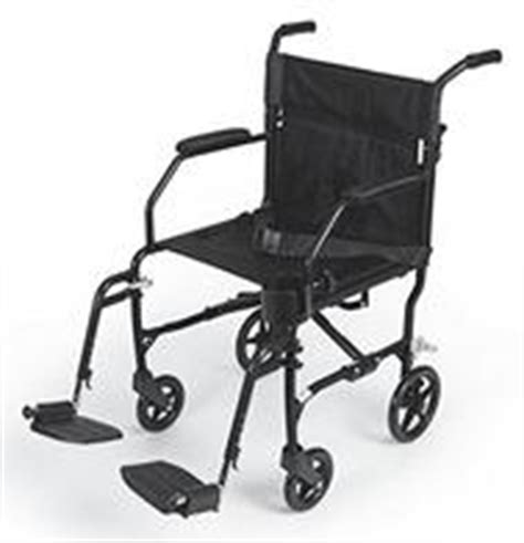 wheelchair rental minnesota find rental wheelchair near you