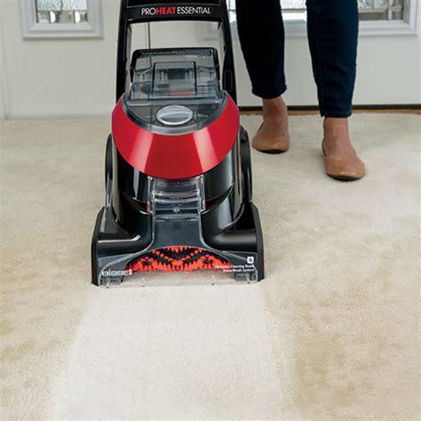 Bissell Deepclean Essential Carpet Cleaner 14313 Amazon Bissell Proheat Essential Carpet Cleaner Bissell Carpet Cleaners