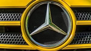 Mercedes Abgasskandal 2018 : abgasskandal mercedes zur ckgeben archive ~ Jslefanu.com Haus und Dekorationen