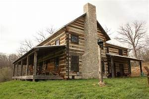 17 best images about cable quotbarnwood buildersquot on With barnwood homes for sale