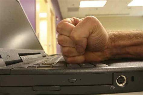 5 things you shouldn t do to your mechanical keyboard das keyboard