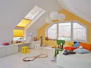 Plissee Für Kinderzimmer : plissee vorh nge die gardine ~ Michelbontemps.com Haus und Dekorationen