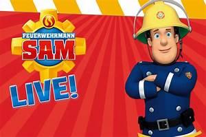 Feuerwehrmann Sam Geburtstagsdeko : feuerwehrmann sam ~ Whattoseeinmadrid.com Haus und Dekorationen