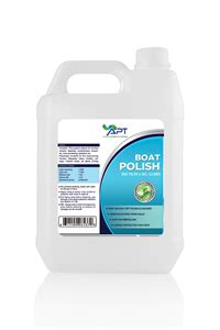Best Boat Cleaner Uk by Algae Remover