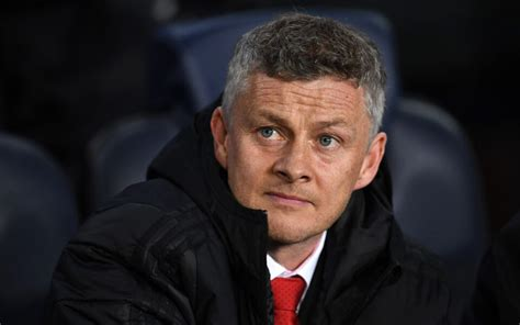 Manchester United VS West Brom: Preview, Team News, and ...