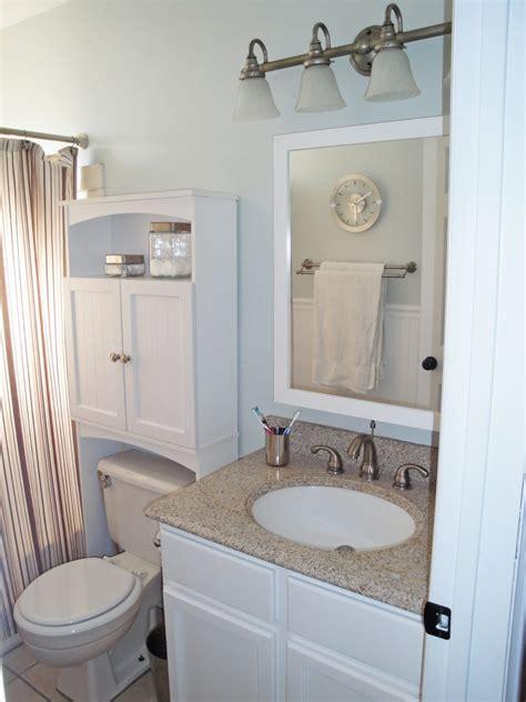Small Bath Cabinet by Luxury Home Depot Bath Bathroom Vanities Sinks Cabinets