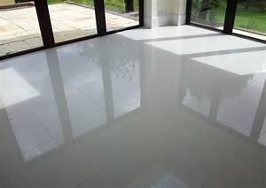 Black And White Ceramic Floor Tile Black And White Ceramic