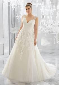 plus wedding gowns merah wedding dress style 3222 morilee