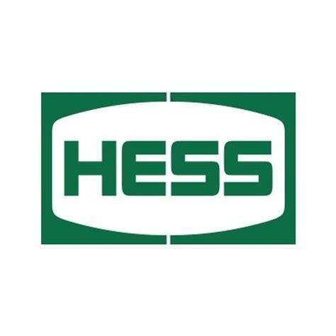 Hess Corporation (@HessCorporation) | Twitter