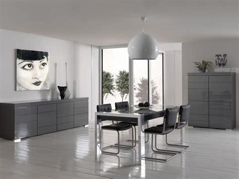 chambre bébé gris et blanc salles à manger design 3 déco