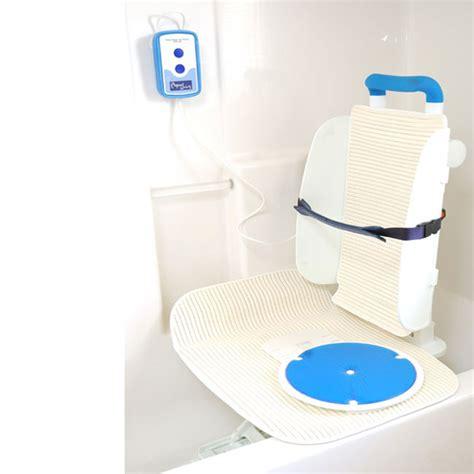 wheelchair assistance bath tub chair lifts