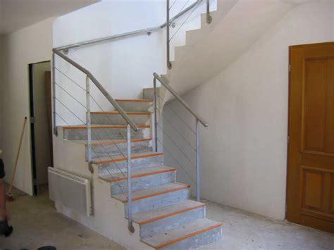 courante inox escalier courante inox escalier 28 images escalier gardes corps courante inox 224 gemenos et aubagne