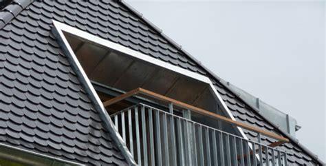 was kostet eine gaube dachdecker kirchermeier energetische sanierung bedachungen kirchermeier