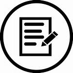Application Form Icon Fill Svg Cmef Onlinewebfonts