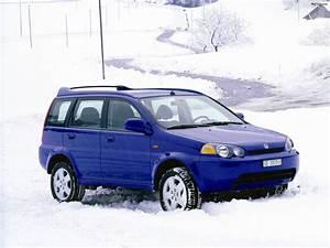 Gh Auto : 2000 honda hr v gh pictures information and specs auto ~ Gottalentnigeria.com Avis de Voitures
