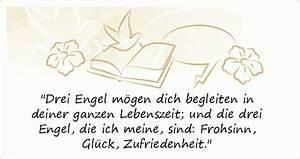 Geburtstagssprüche 30 Lustig Frech : geburtstagsspr che lustig und frech geburtstagstorte ~ Frokenaadalensverden.com Haus und Dekorationen