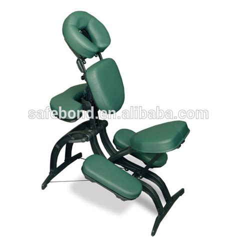 chair manufacturers folding chair