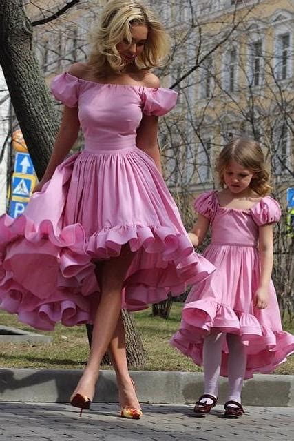 mother daughter matching dresses  luulla