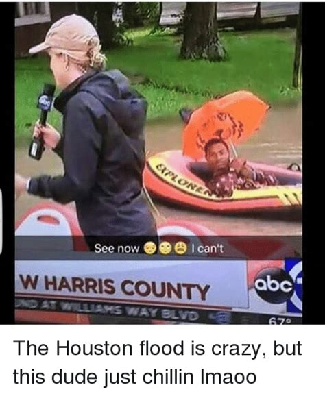 Houston Memes 25 Best Memes About Houston Flood Houston Flood Memes