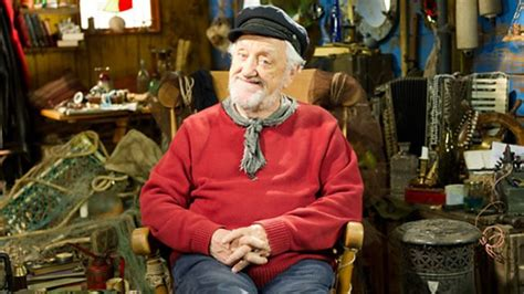 Old Jack S Boat Cast by Bbc Blogs Cbeebies Grown Ups About Old Jack S Boat