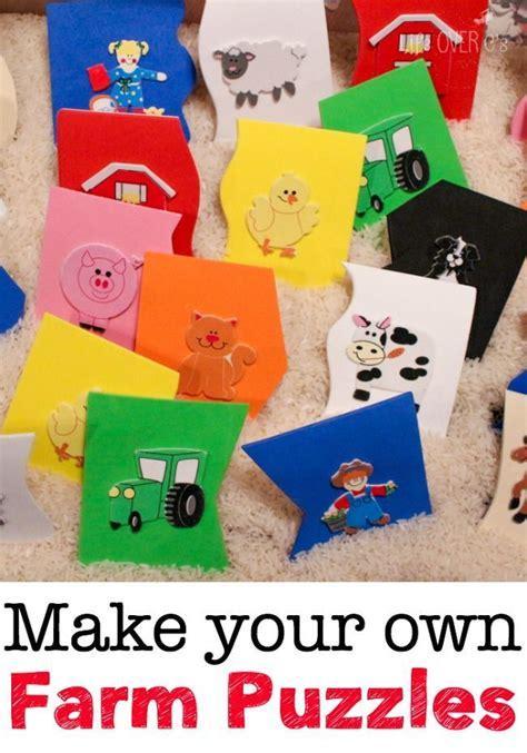 228 best images about f is for farm on farm 860 | a6a910dc57fa7531c81efbe37ab45fbe preschool farm theme farm animal crafts