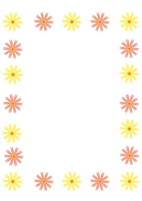 bloemen rand png gratis stock foto s rgbstock gratis afbeeldingen