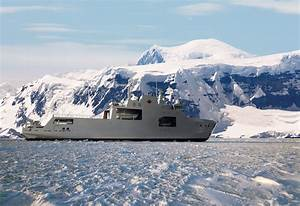 July | 2015 | Modern weapons | Page 2  Arctic