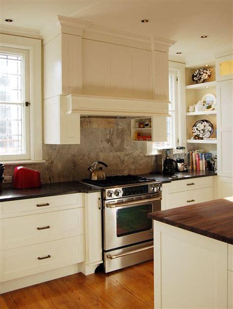 ottawa kitchen cabinet design gallery kitchens