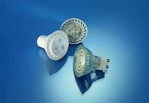 Led Lampen Lebensdauer : bersicht leuchtmittelarten auf einen blick mit obi ~ Orissabook.com Haus und Dekorationen