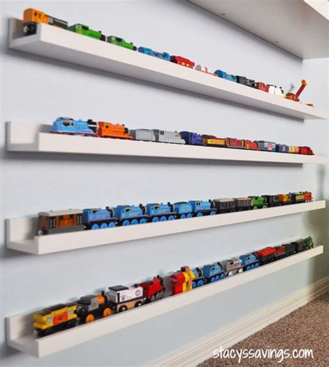 Cute Living Room Ideas For Small Spaces by Best 25 Baby Toy Storage Ideas On Pinterest Toy Room