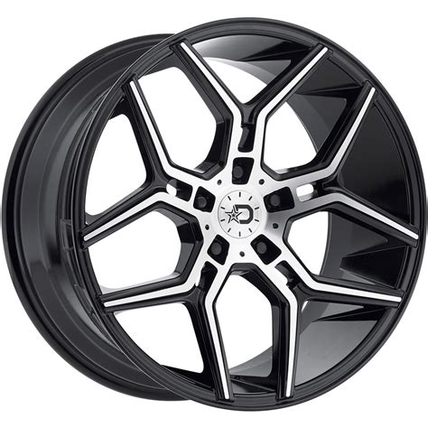 How Does The Rent To Own Rims Program Work?