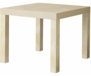 Ikea Lack Birkenachbildung 55x55cm Ab 799