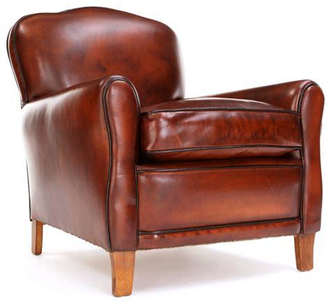 poppy original club chair industrial armchairs