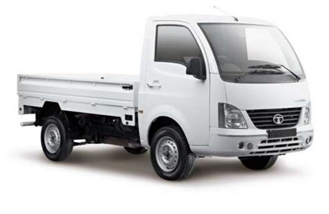 10 Different Types Of Vehicles Available In India