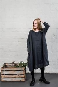 Not Perfect Linen : not perfect linen lagenlook cosmetology not perfect linen linen dresses all black dresses ~ Buech-reservation.com Haus und Dekorationen