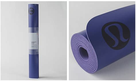 Which Yoga Mat To Buy ?