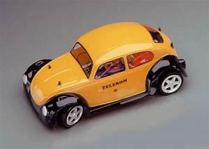 1 10 Karosserie : karosserie vw k fer 1 10 modellbau metz slotcars rc ~ Jslefanu.com Haus und Dekorationen