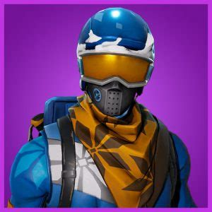 fortnite outfits latest skins item shop  battle pass