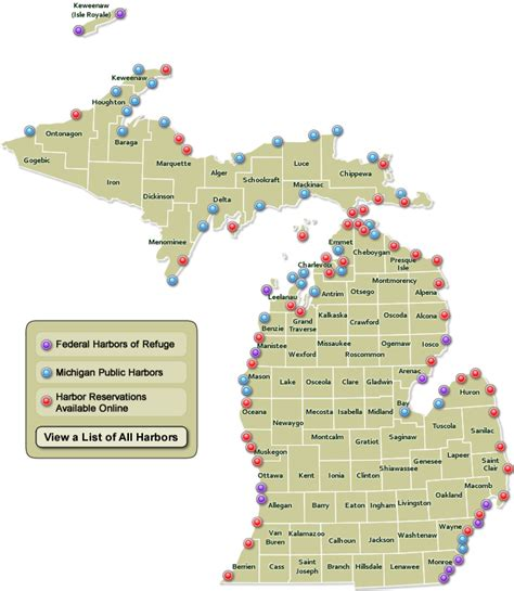 Best Michigan Map Ideas And Images On Bing Find What You Ll Love