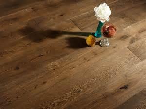 oak venice wide plank flooring rustic hardwood flooring toronto by coswick hardwood