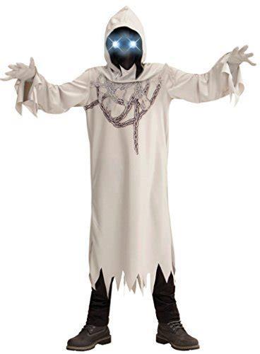 geist kostüm kinder geist kinder kost 252 m kaufen g 252 nstig im preisvergleich bei preis de
