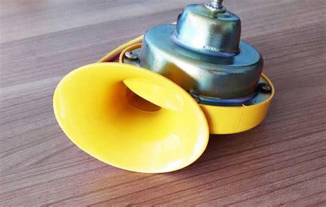 New Style Snail Horn,eleltric Air Snail Horn For Car Bus
