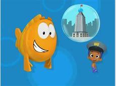 Bubble Guppies Super Shrimptennial Celebration | auto-kfz info