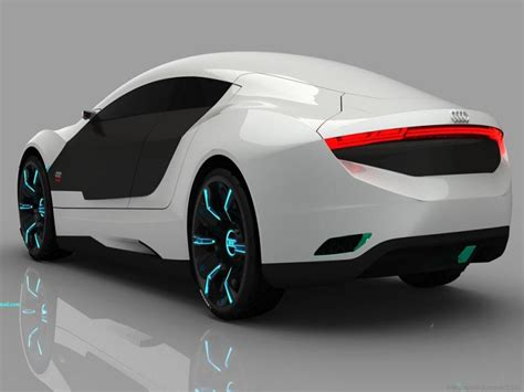 Audi A9 2015 Concept Car Reviews Prices And Specs Price